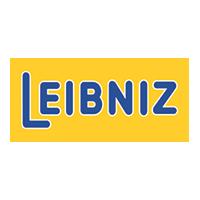 joker_leibnitz