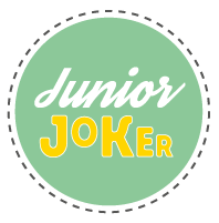 Der JuniorJoker